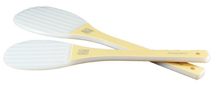 hangiri spatula