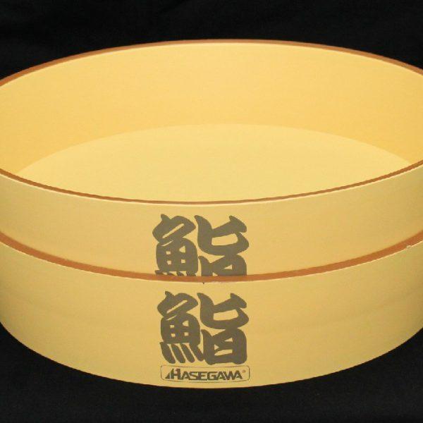 hanigiri hasegawa