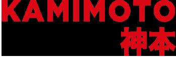 Kamimoto