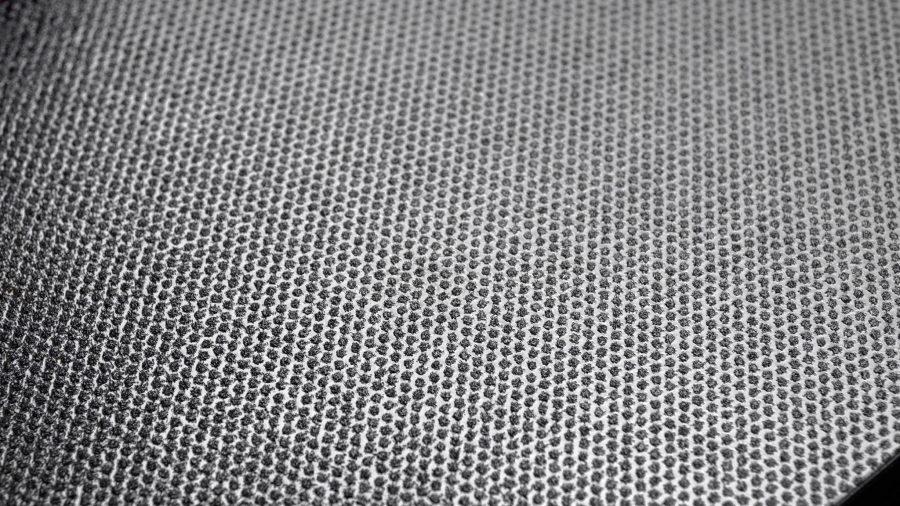 Atoma-Diamond-Plate-140-2
