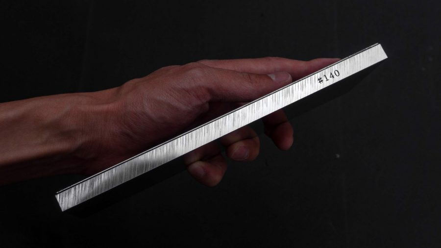 Atoma-Diamond-Plate-140-4