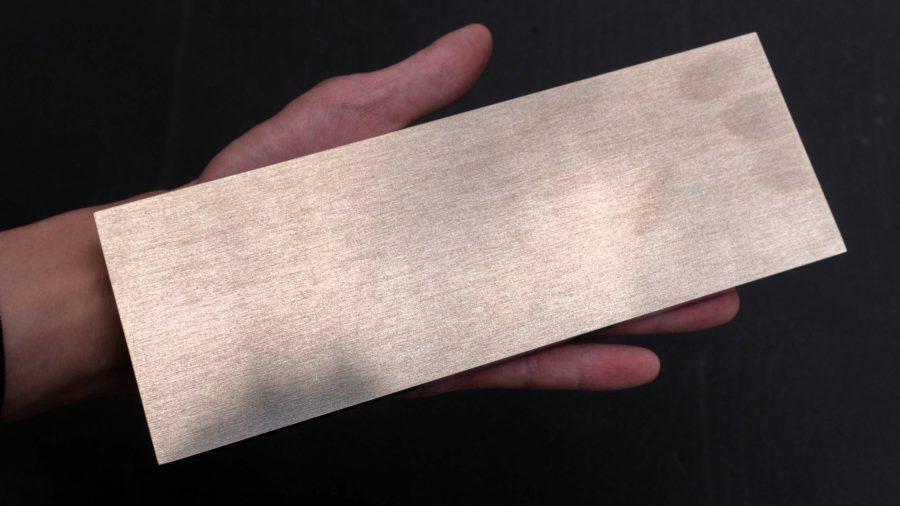 Atoma-Diamond-Plate-140-5