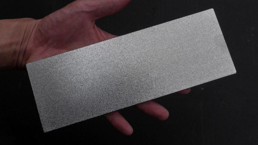 Atoma-Diamond-Plate-140-6
