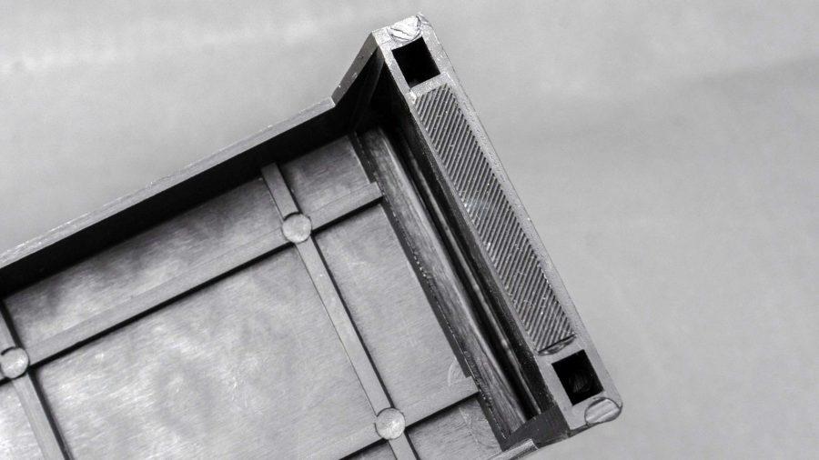 Naniwa-Sharpening-Stone-Holder-4