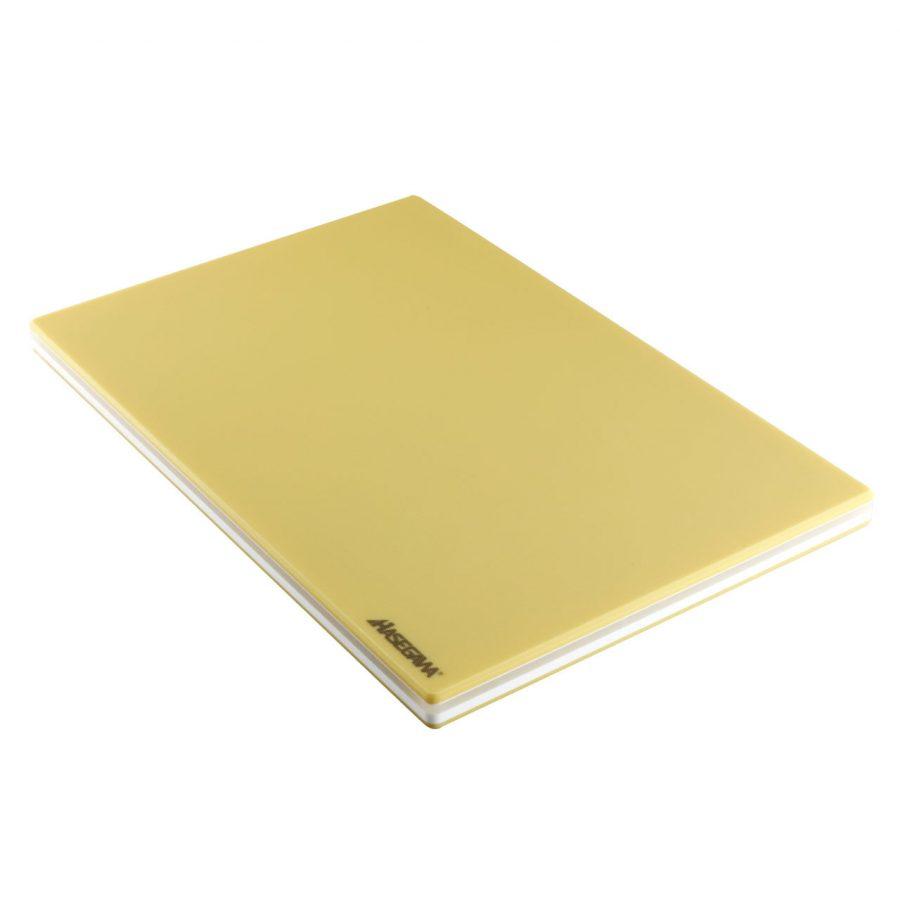 soft-cutting-board-home-use-1